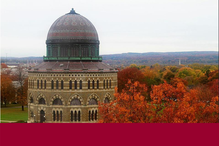 Homecoming & Family Weekend October 9-11, 2015