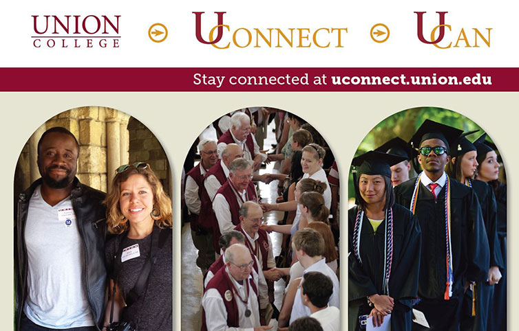 Are you a UCAN mentor?