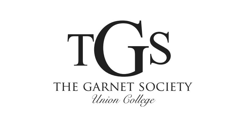 The Garnet Society Facebook Page