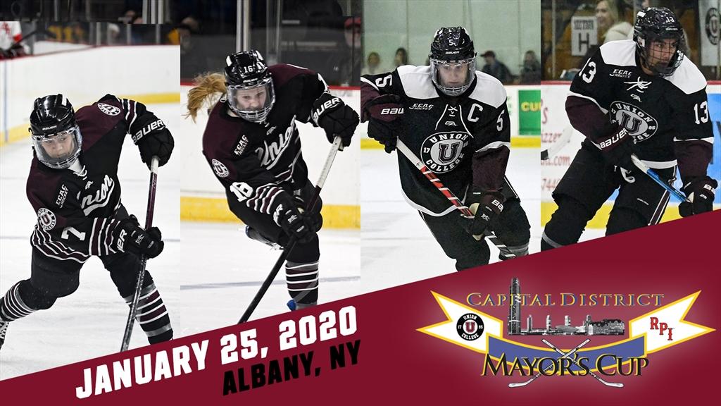 Floor Hockey Albany Ny Carpet Vidalondon